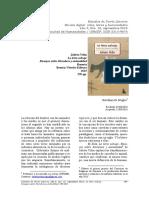La letra salvaje.pdf
