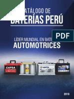 CATALOGO DE BATERIAS.pdf