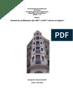Cours 1 Architecture 19e 20e siècles.pdf