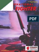 IFF Issue 06.pdf
