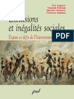 exclusion et inégalité sociale.pdf
