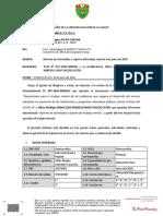 INFORME Nº 02 MES DE JUNIO vcl