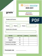 Examen_diagnostico_tercer_grado 2020-2021-2.docx