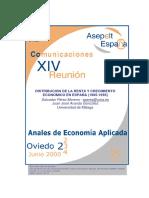 Distribucion_de_la_renta_y_crecimiento_economico en españa