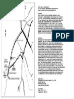 Campanopolis - Plano acceso
