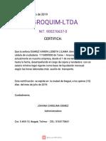 carta laboral mery.pdf