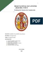UNIVERSIDAD NACIONAL SAN ANTONIO ABAD DEL CUSCO (1)