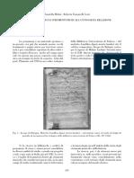 FRAMMENTI_EBRAICI_E_STRUMENTI_MUSICALI_U.pdf