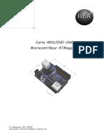 ArduinoCottenceau2016.pdf