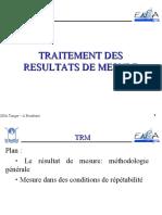 TRM.pdf · version 1 (3).pdf