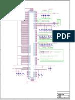 PGN-504 schematics.pdf