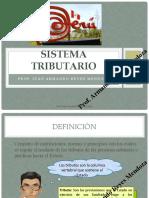 Sistema tributario - copia.pptx
