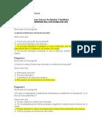 (2)FICHA 1991386 TECNOLOGIA EN ACTIVIDAD FISICA TALLER 3 FISIOLOGIA DEL MUSCULO GEREMIS BALLESTAS