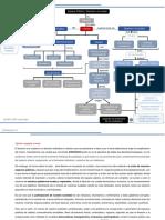 ESPACIO PUBLICO Y DERECHO A LA CIUDAD