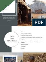 19-20_12LH1_Crise Dos Refugiados PPT
