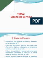 07. Diseño Servicio.pptx