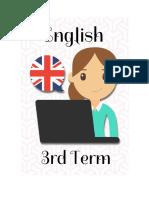 4to -5- Inglés Sem 4.pdf