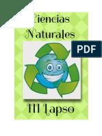 4to -3- Ciencias Sem 4.pdf