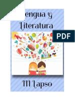 4to -1- Lengua y Literatura Sem 4.pdf