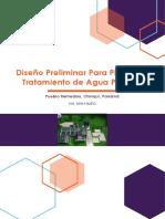 proyecto de tratamiento oficial 1.pdf.pdf.pdf