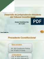 285_23_precedentes_y_jurisprudencia_dra.castañeda