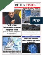 Mauritius-Times-ePaper-Friday-26-June-2020