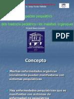 Enfermedades orgánicas que inicialmente pueden manifestarse psykhe.pdf