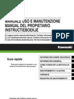 Z250SL.pdf