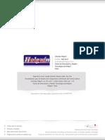 181543577007.pdf
