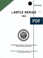 La operación Castle Bravo PDF.pdf