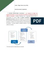 Sistema Financeiro Nacional Abreu