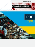 12LH1_Genocídio Do Ruanda _GRP.2