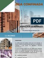 04-ASPECTOS GENERALES