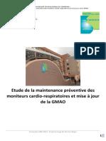 Etude_de_la_maintenance_preventive_et_maj_GMAO