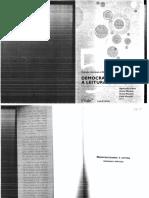 SOARES Leitura e democracia cultural p.17-32.pdf