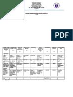 GAD-PLAN-FY-2020.docx