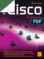 Redes de Cisco para Profissionais