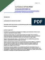Grimorio-De-Los-Seres-Cosmicos-De-Frater-Malak.doc