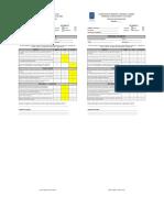 Encuesta CULTURA CALI  2020 A.xlsx