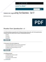www-objectivebooks-com-2015-08-industrial-engineering-test-questions-html-m-1