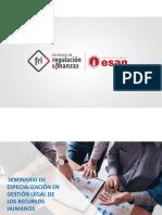 1579564363-_PPT_Seminario de Especialización en Gestión Legal de los Recursos Humanos _2020_ (2)