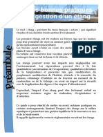 plaquette_etang