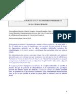 generalites_sur_toxicite_chimiotherapies