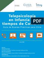Buenas-prácticas-para-Telepsicología-en-infancia