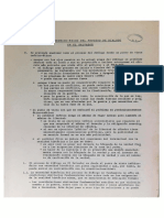 C08-c39-.pdf