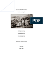 12LH2 Genocídio Da Arménia Grp.5