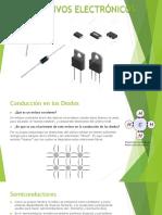 DISPOSITIVOS E..pdf