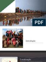 12LH2_Perseguiçãp Povo Rohingya_Grp.6 PPT