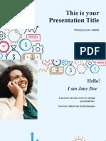 Evin Free Presentation Template.pptx