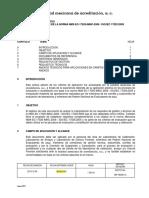 Criterios_aplicacion_NMX-EC-17025-IMNC-2006_2